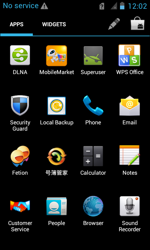 Screenshot_2010-01-01-00-02-15